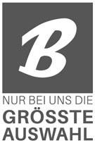 Die größte Auswahl der Cabriojacken von Heinz Bauer