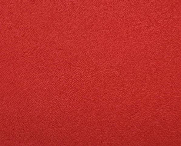Lamm exquisit rot - Lederfarbe