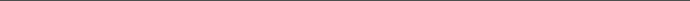 linie-grau-690-1