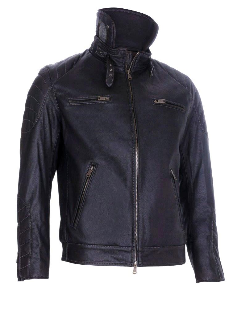 Online-Shop 946c3 3f775 Sebring Wildhirsch blau