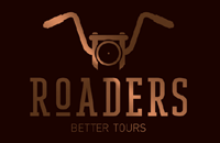 Roaders - Filiale