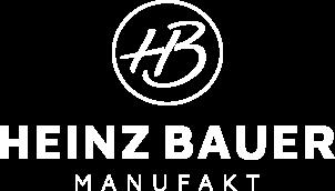 Heinz Bauer Logo